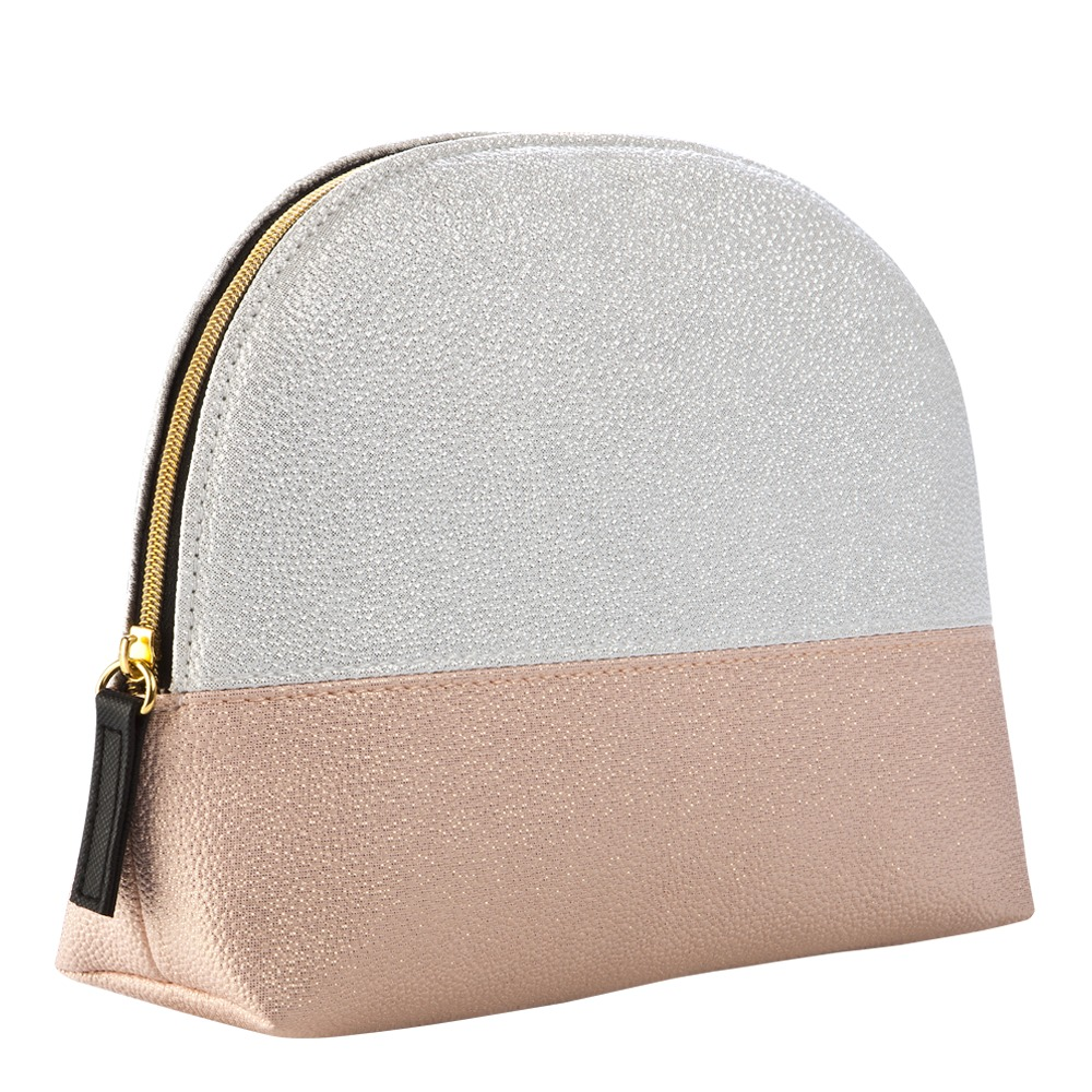 Arabesque - Cosmetic bag rosé/pearly - Limited: Cosmetic bag for