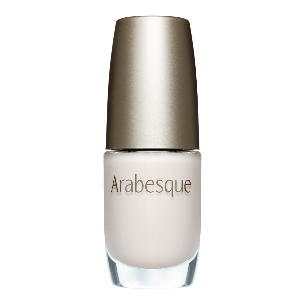 arabesque nail whitener french pastell lack zur. Black Bedroom Furniture Sets. Home Design Ideas