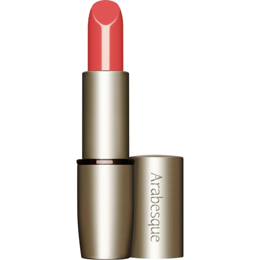 Arabesque: Perfect Color Lippenstift neu - Hochwertiger Pflegelippenstift