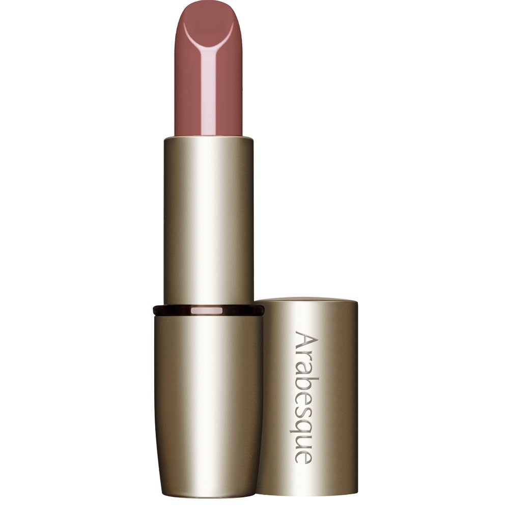 Arabesque: Perfect Color Lippenstift - Hochwertiger Pflegelippenstift