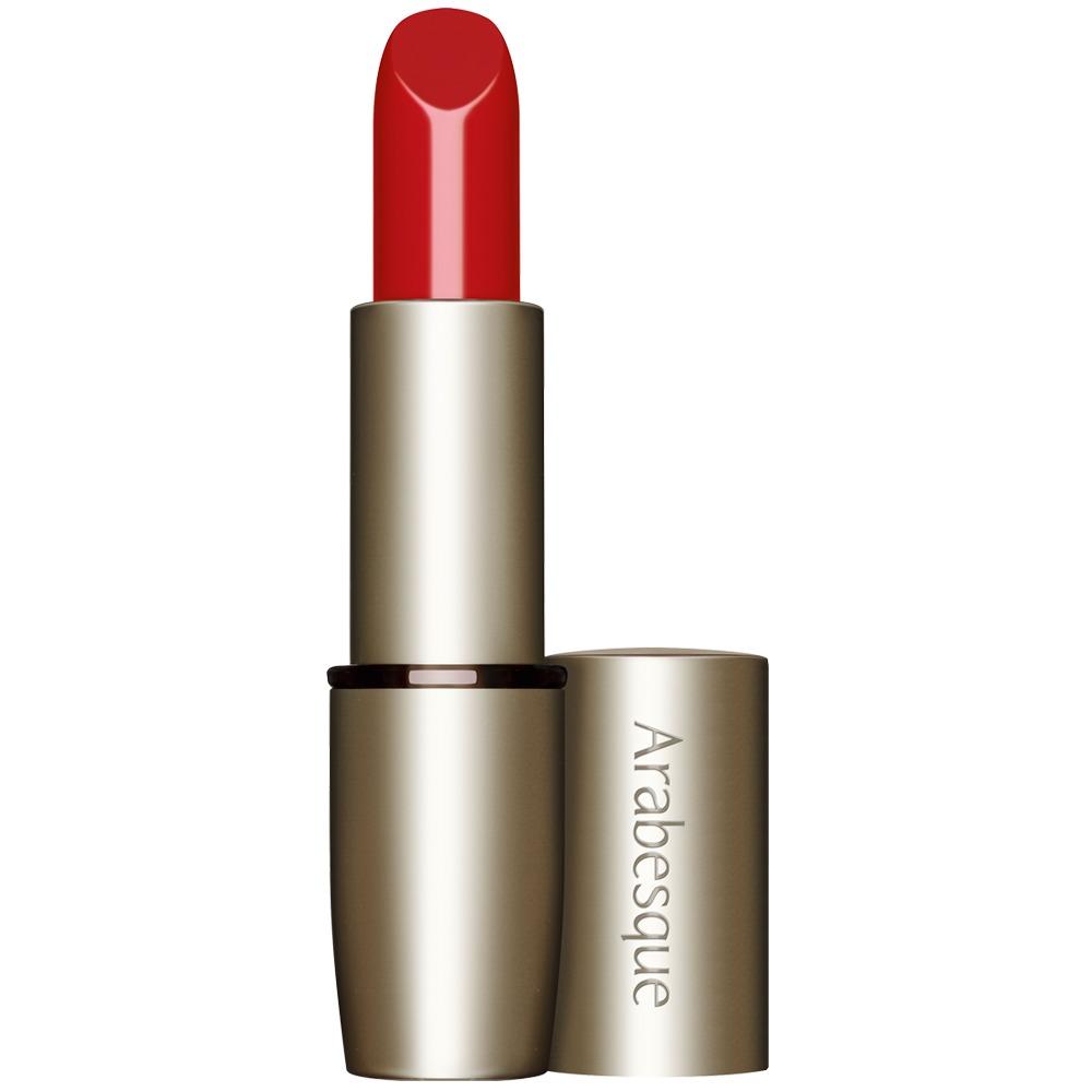 Arabesque: Perfect Color Lippenstift - Hochwertiger Pflegelippenstift - neue Formulierung