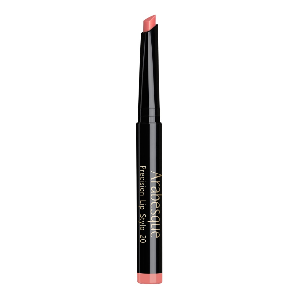 Arabesque: Precision Lip Stylo -