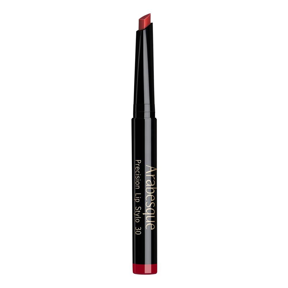 Arabesque: Precision Lip Stylo -