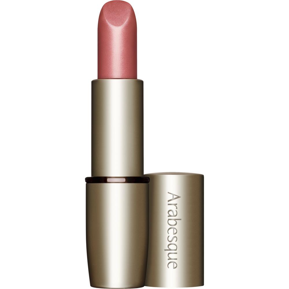 Arabesque: Perfect Care & Volume Lipstick - Luxuriöser Volumen-Lippenstift