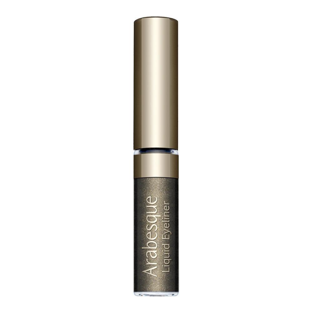 ARABESQUE: Liquid Eyeliner  - Vloeibare eyeliner