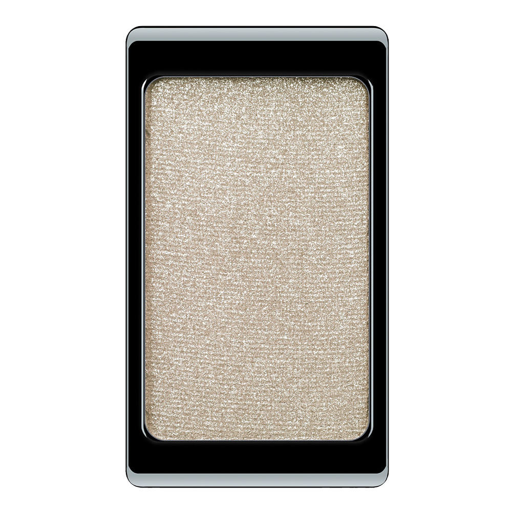 Arabesque: Eyeshadow  - Compact eyeshadow powder