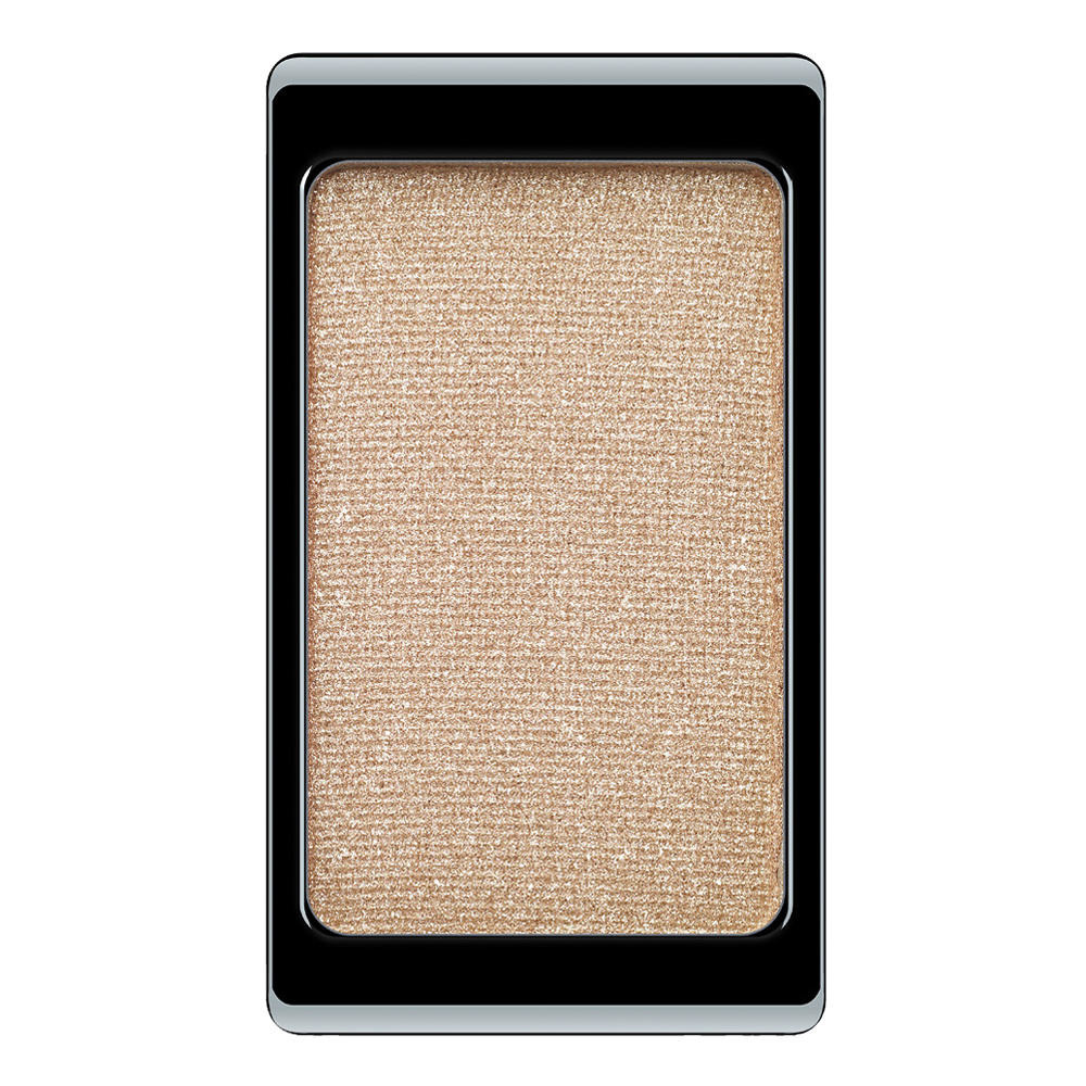 Arabesque: Eyeshadow - Compact eyeshadow powder