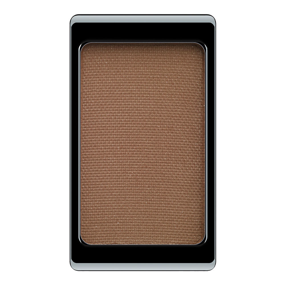 ARABESQUE: Eyebrow Powder - High-quality and matte eyebrow powder