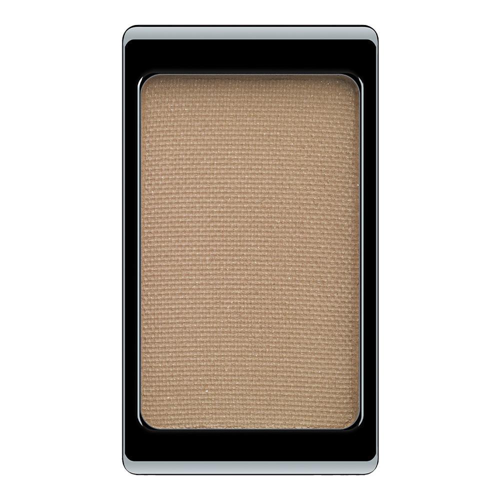 ARABESQUE: Eyebrow Powder - High-quality and matte eyebrow powder