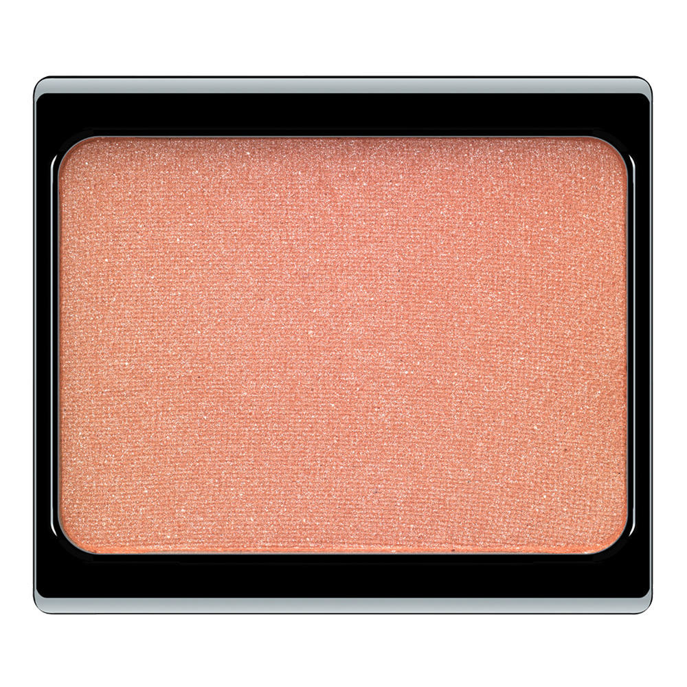 Arabesque: Blusher - Compacte rougepoeder