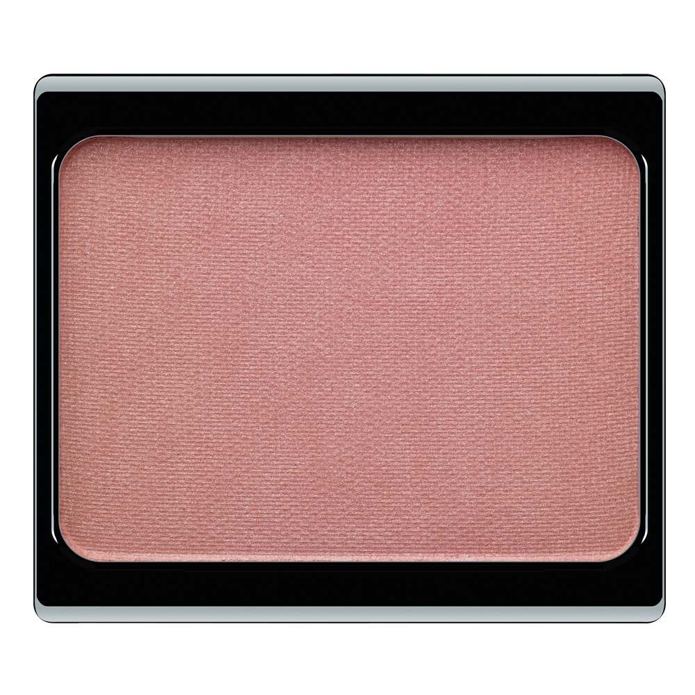 Arabesque: Blusher 59 - Kompaktes Puder-Rouge