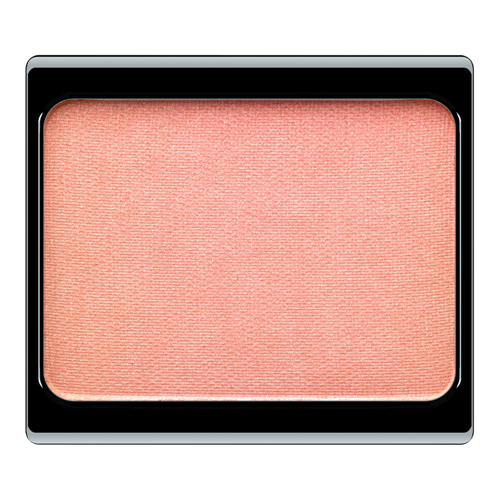 ARABESQUE: Blusher - Compact rouge powder
