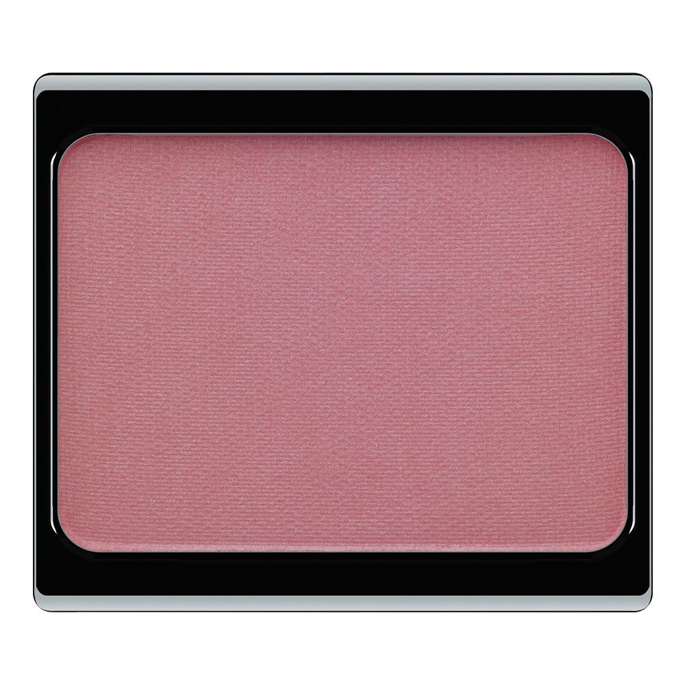 Arabesque: Blusher - Kompaktes Puder-Rouge