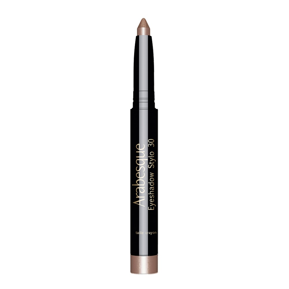 ARABESQUE: Eyeshadow Stylo  - Waterproof crème oogschaduw