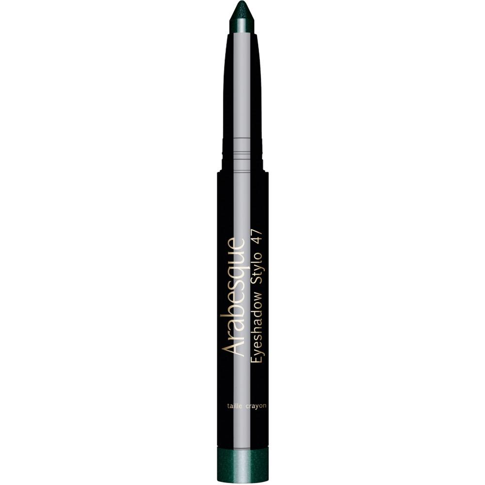 Arabesque: Eyeshadow Stylo - Wasserfester Creme-Lidschatten