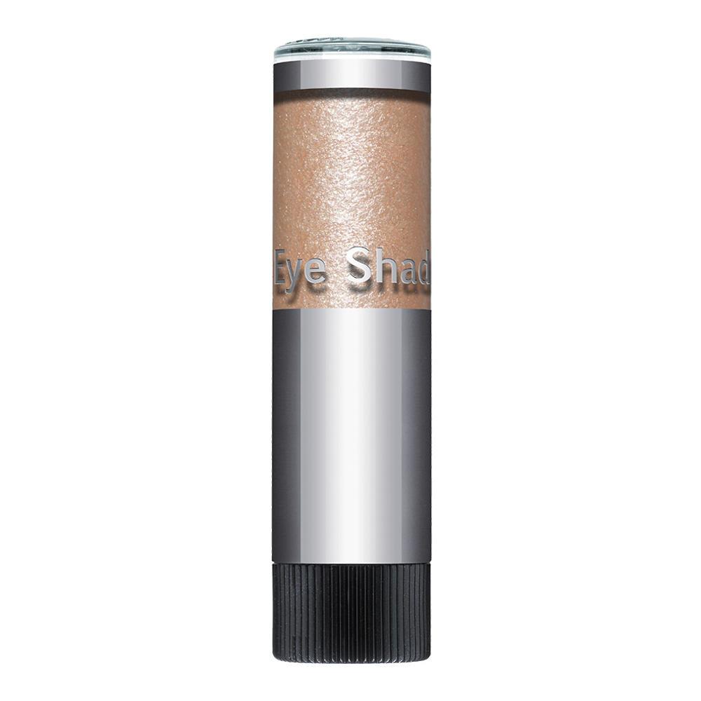 Arabesque: Eyeshadow Twin Powder 06 - Loser Lidschatten-Puder in wunderschönen Farben