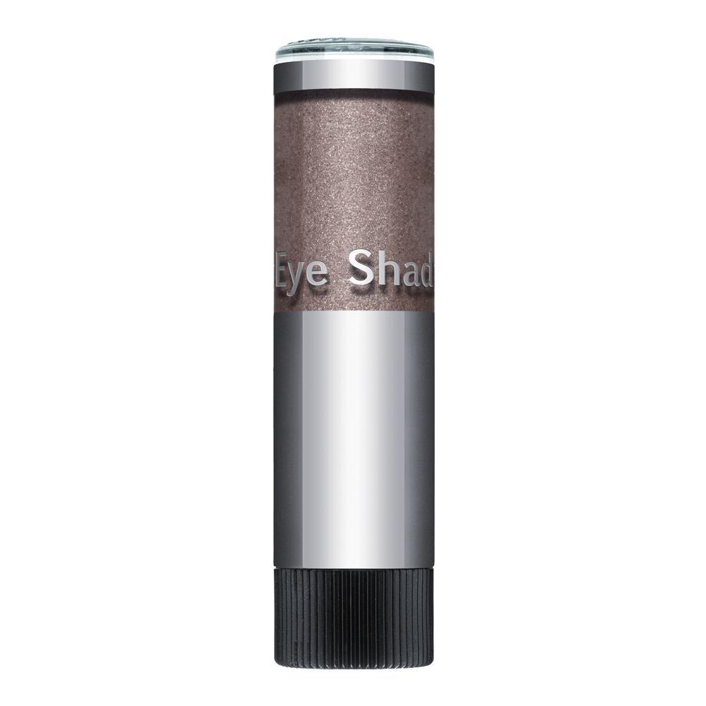 Arabesque: Eyeshadow Twin Powder - Loser Lidschatten-Puder in wunderschönen Farben
