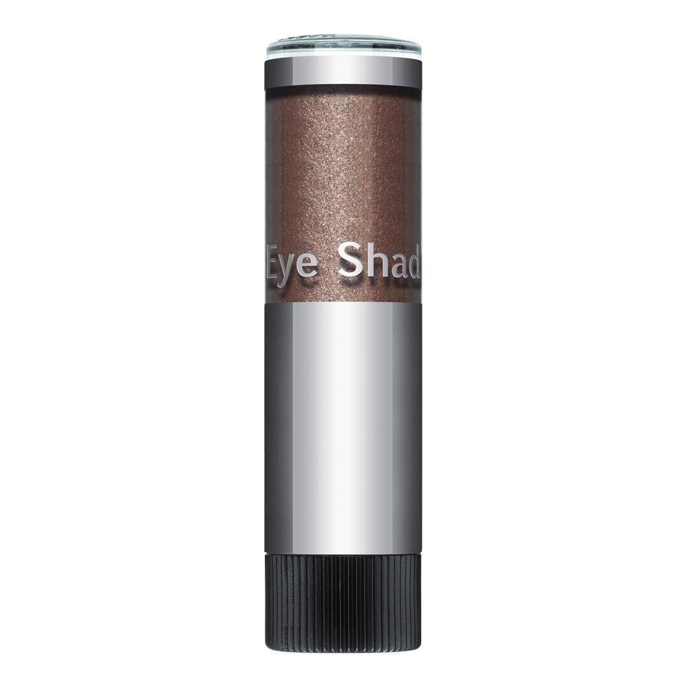 Arabesque: Eyeshadow Twin Powder 86 - Loser Lidschatten-Puder in wunderschönen Farben