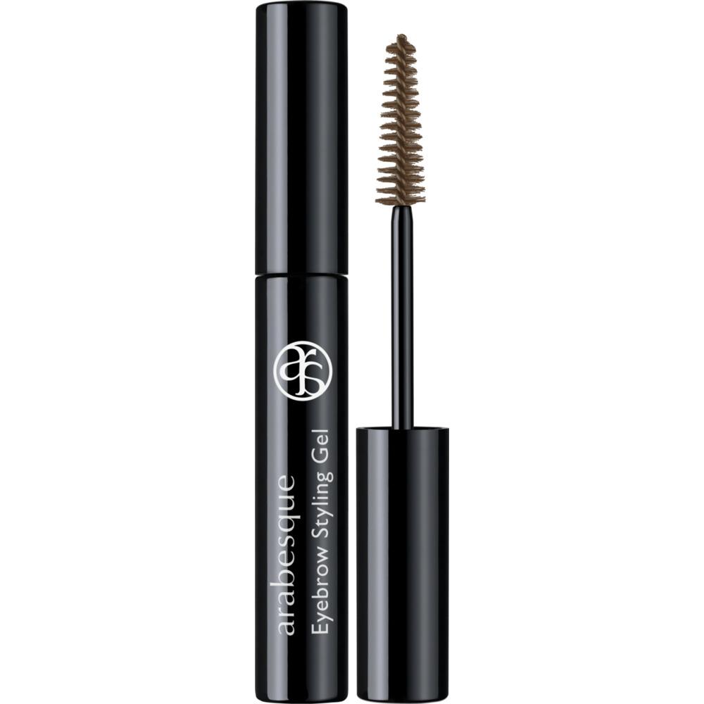 Arabesque: Eyebrow Styling Gel -