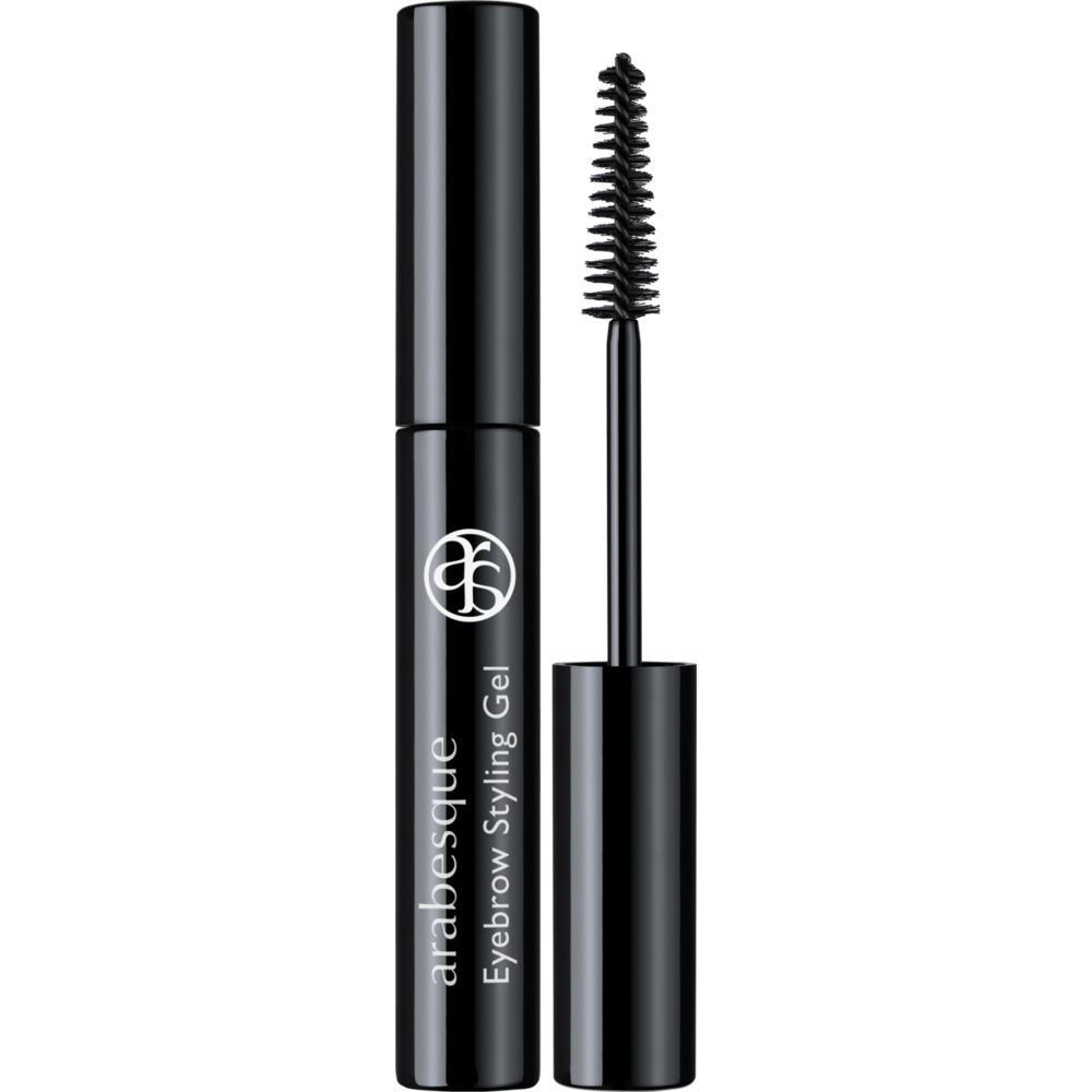 Arabesque: Eyebrow Styling Gel - Eyebrow gel