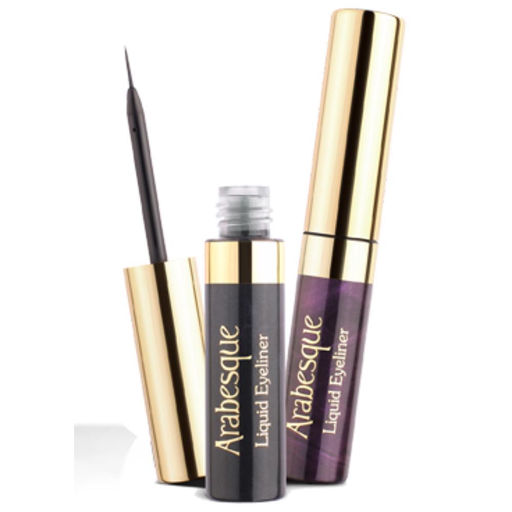 ARABESQUE - Liquid Eyeliner - Liquid contouring colour for ...