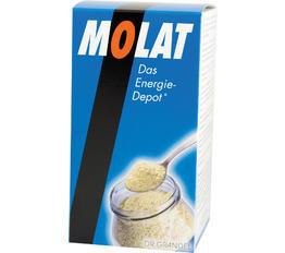 Aufbau & Kräftigung DR. GRANDEL Molat Molat - das Energie-Depot