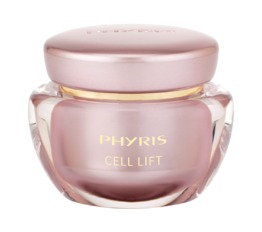 Perfect Age PHYRIS Cell Lift firming and tightening 24h care