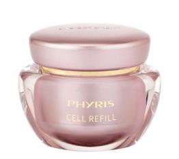 Perfect Age PHYRIS Cell Refill reichhaltige 24-Stunden-Pflegecreme