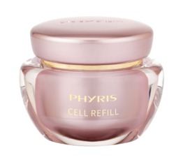 Perfect Age PHYRIS Cell Refill Creamy, rich 24h care
