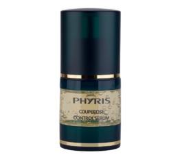 Sensitive PYHRIS Couperose Control Serum Sichtbare Linderung der Rötungen