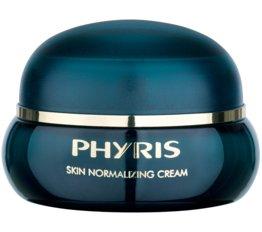 DERMA CONTROL PHYRIS Skin Normalizing Cream Balancing 24-hour care