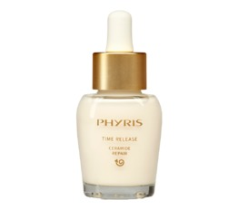 TIME RELEASE PHYRIS Ceramide Repair Regenerating serum with ceramides