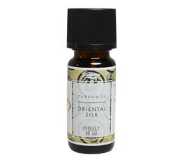 See Change PHYRIS Duftöl Pajoma Oriental Silk Hochwertiges Parfümöl