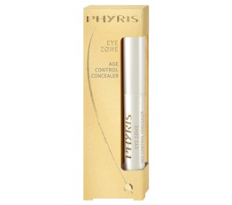 EYE ZONE PHYRIS Age Control Concealer Concealer stick with anti-aging effect