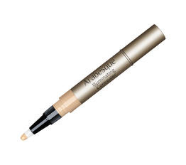Foundation ARABESQUE Illuminating Concealer Light-reflecting cover cream