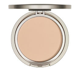 Foundation ARABESQUE Mineral Compact Foundation Compact mineral powder