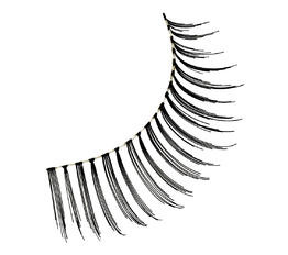 Eyes ARABESQUE Glamour Lashes Glamorous fake lashes