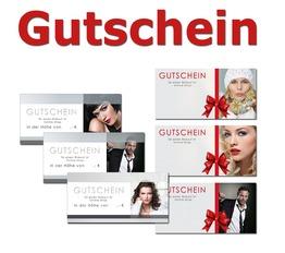 Online-Shop GUTSCHEIN Wert-Gutschein Bei Gutschein-Bestellungen gibt es keine Zugaben.