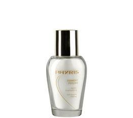 CLEANSING PHYRIS Ferment Peeling Gentle, effective enzyme peel