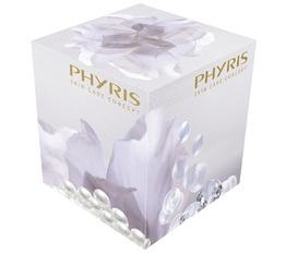 Zubehör PHYRIS Tissue Box Kosmetiktücher in der Cube-Box