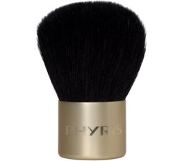 Day Care PHYRIS Powder Brush Pinsel zum Auftragen von Puder