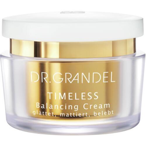 Timeless Dr. Grandel Balancing Cream Matterende 24-uursverzorging