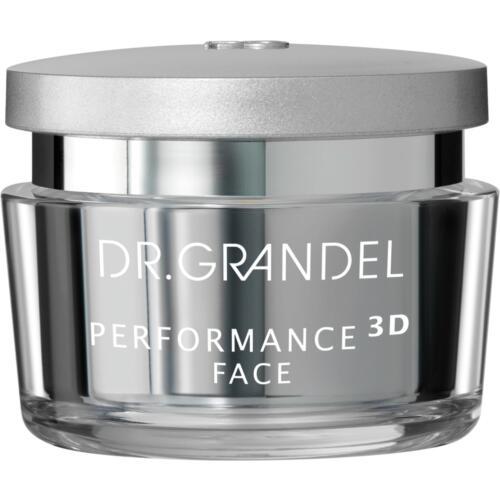 Performance 3D Dr. Grandel Performance 3D Face Geconcentreerde 24-uurscrème