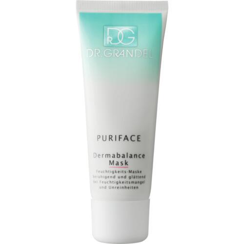 Puriface Dr. Grandel Dermabalance Mask Werkstofmasker