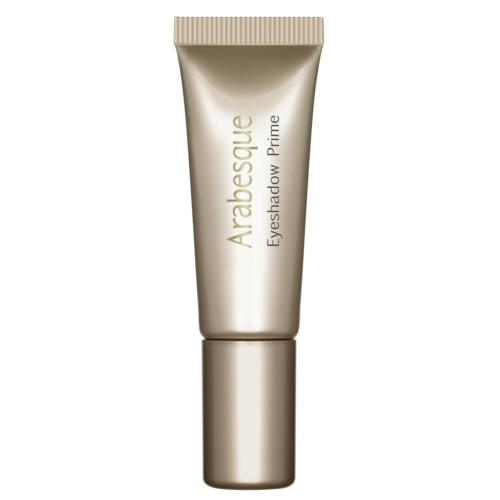 ARABESQUE: Eyeshadow Prime - creamy Eyeshadow fixing primer
