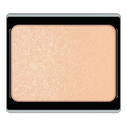 Puder Arabesque Glow Powder Highlighter Puder mit zarten Schimmer-Pigmenten