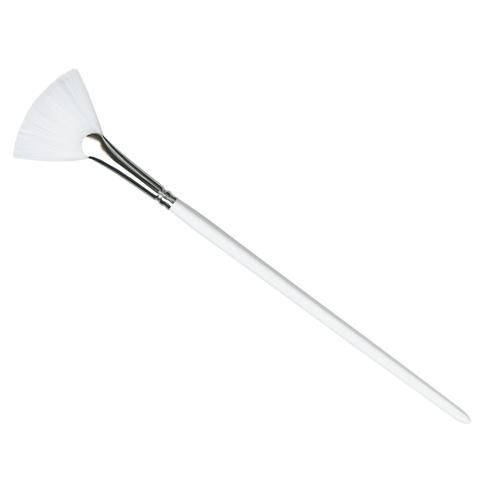 EYE ZONE PHYRIS Eye Lift Brush Fan brush