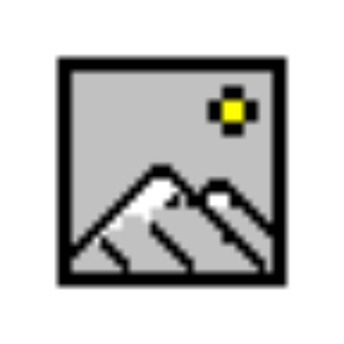 Phyris Cadeaubox turquoise, zonder vulling Hoogwaardige cadeauverpakking