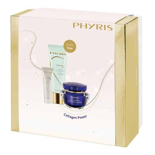 Phyris Collagen Geschenkset Collagen Pflege im Set