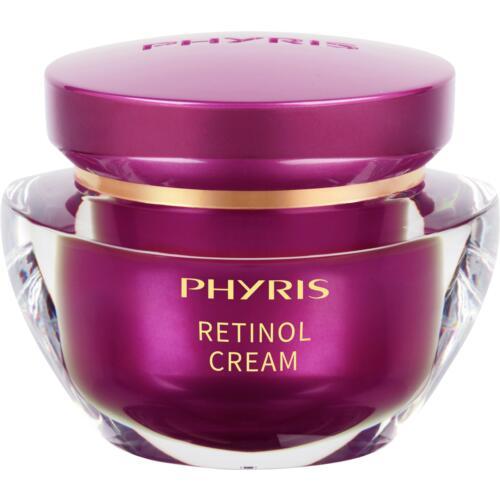 Triple A Phyris Retinol Cream Voor een vochtarme en normale huid